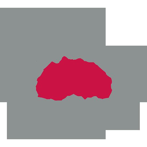 Escuela Francesa de Danza